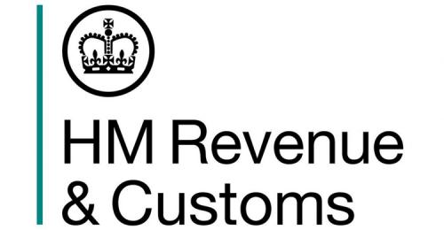 HMRC-logo-big